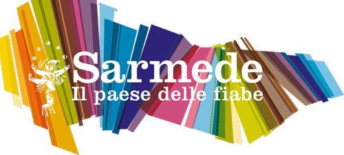 logo sarmede