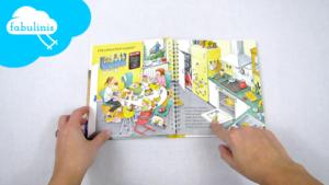 La mia casa - recensione libri per bambini