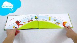 Nel lontano regno di Mongolfiera - recensione libro bambini