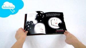 Una lucciola per lanterna - storie della buonanotte