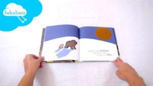 da grande - libro per bambini