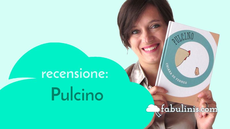 Pulcino 🐣