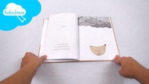 pulcino - libro per mamme in attesa