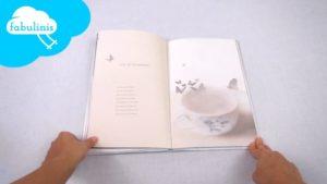 canti dell'attesa - libro per mamme in attesa