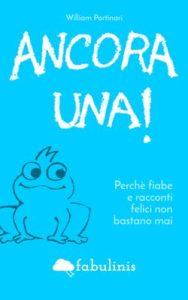 Ancora una! l'ebook illustrato di fabulinis.com