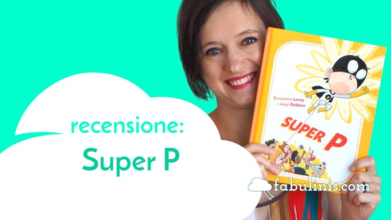 Super P 👍
