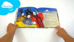 l'81 principe - libri in inglese per bambini