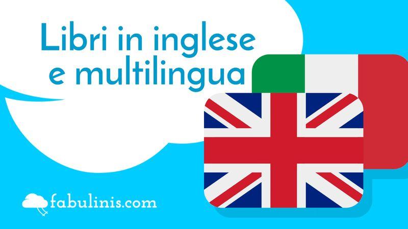 libri in inglese per bambini - articolo di blog