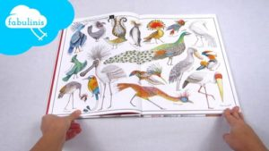 curiosa natura - libri sulla natura