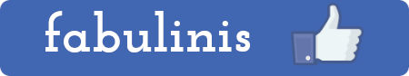 metti like alla pagina facebook di fabulinis!